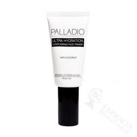 Palladio Ultra Hidratacion Face Primer
