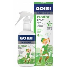Goibi Arbol De Te Manzana Pro Spray 250M
