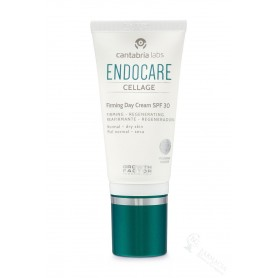 Endocare Cell Firm Day Cream Spf 30 50Ml