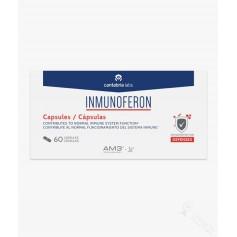 Inmunoferon 60 Caps