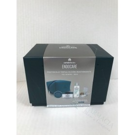Pack Endocare Cel Firm + Agua Micelar