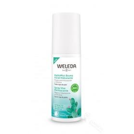 Weleda Hydramist Bruma Facial Hidratante 100Ml