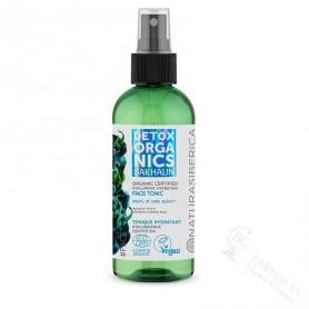 Krous Tonico Facialhidratante Hialuronico 170 Ml
