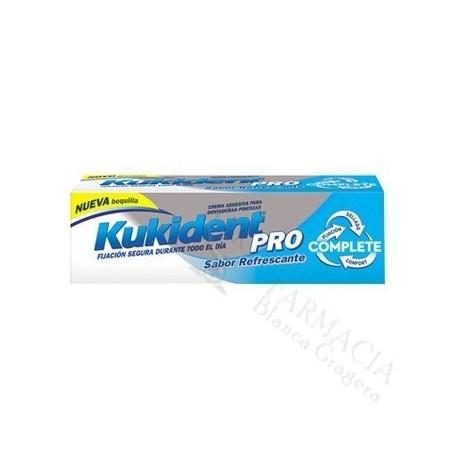 Kukident Pro Fresh Cr Adh 47 G