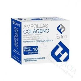 FARLINE COLAGENO 11 AMP