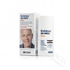 Isdin Eryfotona Ak-Nmsc Fluid 50 ML