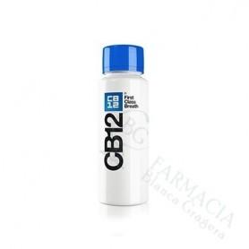 CB12 250 ML