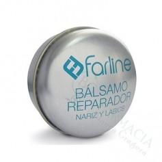 FARLINE BALS REPAR NARIZ LABIO