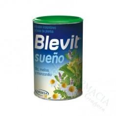 BLEVIT SUEÑO 150 G