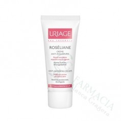 ROSELIANE CR 40ML URIAGE