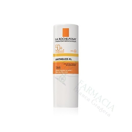 ANTHELIOS XL STICK SPF50+