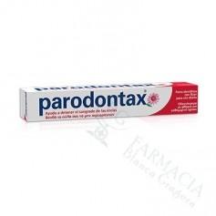 PARODONTAX FLUOR PASTA 75 ML