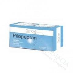 PILOPEPTAN 60 CAPS