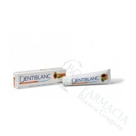 DENTIBLANC PASTA DENTAL 100 ML