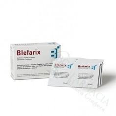 BLEFARIX TOALLITAS 20 UN