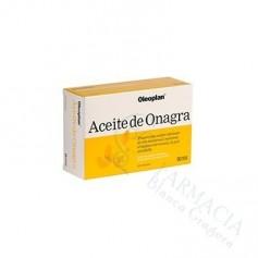 OLEOPLANT ACEITE ONAGRA 450 CAP
