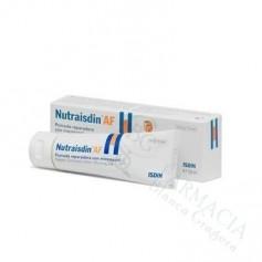 NUTRAISDIN AF PDA REPARAD 50ML
