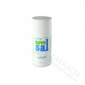 NOVOSAL SALERO 500 G