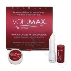 VOLUMAX TRIACTIVE TTO COMPLETO