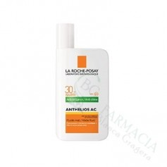 ANTHELIOS AC SPF30 50 ML