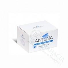 ANDINA 100 G