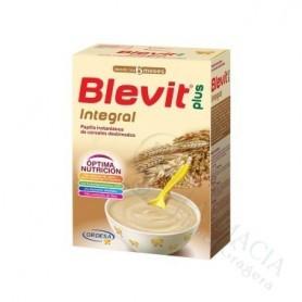 BLEVIT PLUS INTEGRAL 300 G