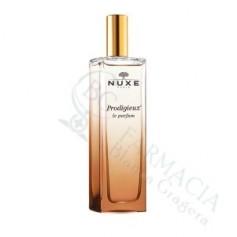 NUXE PERFUME PRODIGIEUX 50 ML