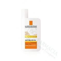 ANTHELIOS XL FLUIDO CON PERFUME SPF50+ 50 ML