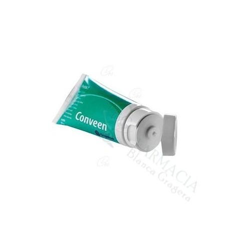 CONVEEN PROTACT 65100