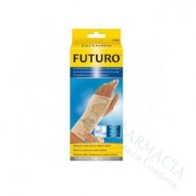 MUÑEQUERA FERULA FUTURO REV L