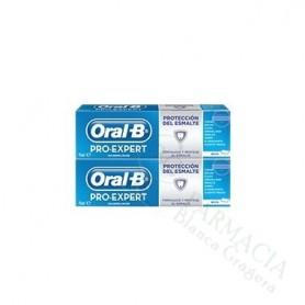 ORAL-B PRO EXPERT PROFESIONAL PROTECC ENCIAS PAS