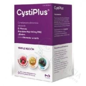 CYSTIPLUS 60 COMP