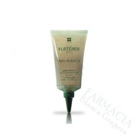 RENE FURTERER GEL EXFOLIANTE