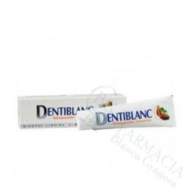 DENTIBLANC PASTA DENTAL BLANQ PRO 100 ML