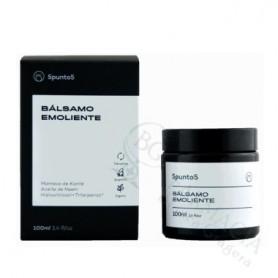 BALSAMO EMOLIENTE 100 ML 5PUNTO5