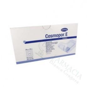 COSMOPOR E APOSITO 20X10 CM