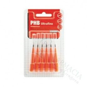 PHB INTERDENTAL ULTRAFINO