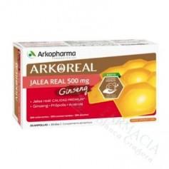 Arkoreal Arko Jalea-Gins 20Amp