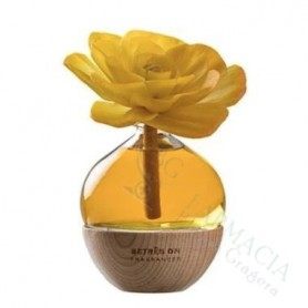 AMBIENTADOR FLOR MANGO BETRES ON 90 ML. HFM