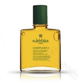 COMPLEXE 5 CONCENTRADO RENE FURTERER 50 ML