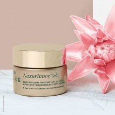NUXE NUXURIANCE GOLD NOCHE