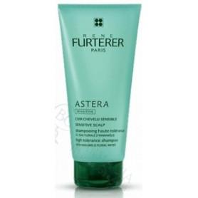 ASTERA SENSITIVE CHAMPU RENE FURTERER 200 ML