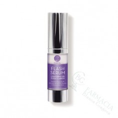 SEGLE CLINICAL FLASH SERUM 15 ML