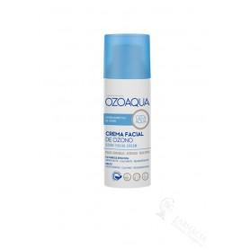 OZOAQUA CREMA DE OZONO 50 ML