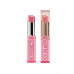 PALLADIO BALSAMO LABIAL BUTTER SWEET 01