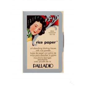Palladio Rice Paper 02