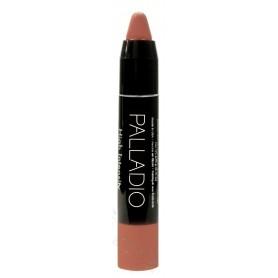 Palladio Balsamo Labios High In Lip Balm Spice Peach Jlb02