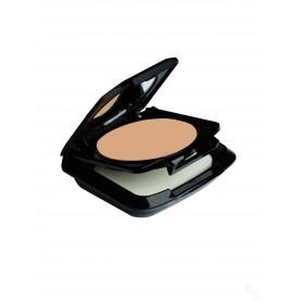 Palladio Maquillaje En Polvo Compacto Cypress Beige