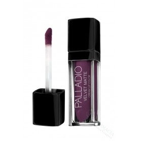 PALLADIO LABIAL VELVET MATTE CREAM DAMASK 04