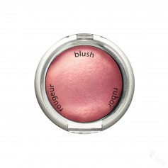 PALLADIO COLORETE BACKED BLUSH 01